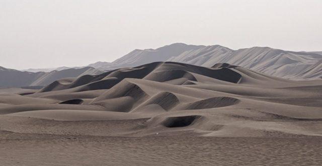 Sand Sand And More Sand Some Skiing Blog Home