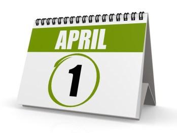 bigstock-April-calendar-55706249-1024x768