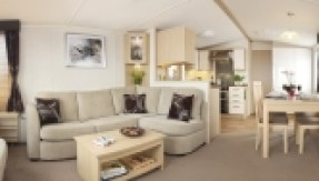 Holywell-holiday-home-living-room