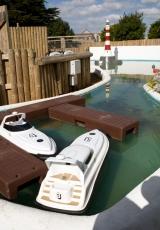 remote-boats2