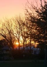 sunset-caravans