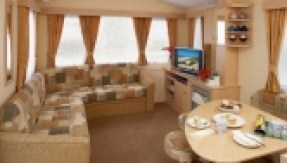 Fistral-holiday-home-living-room