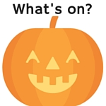 October half term events Cornwall