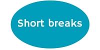 October half-term short breaks in Cornwall