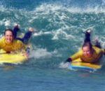 Perranporth Surf School