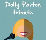 Dolly Parton tribute