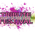 Party in the Park 2018 - everything you need to know