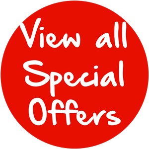 View all Monkey Tree Special Offers
