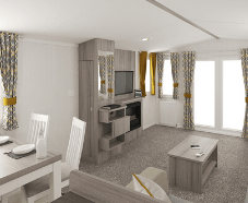 bedruthan-holiday-home-living