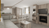 Luxury holiday homes near Padstow