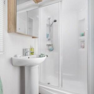 The Harlyn Bathroom 4