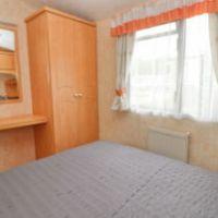 Towan Double Bedroom