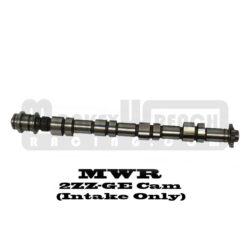 MWR Camshaft Set – Toyota 2ZZ-GE