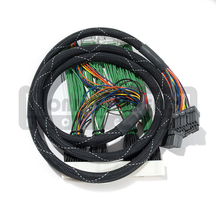 Wiring Diagram 2000 Celica Gts Ecu Wiring Diagram Electrical Diagram