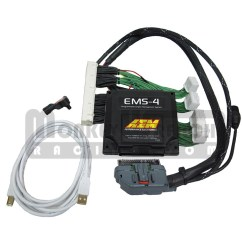 Ems Stinger Ecu Wiring Diagram 240sx Stereo Toyskids Co Mwr Aem Ems4 Kit Multiple Toyota Applications