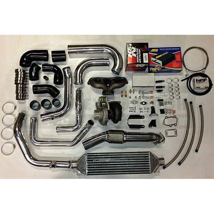 toyota yaris trd turbo kit kelemahan grand new avanza 2018 tkc corolla 09 13 1 8l 2zr fe monkeywrench racing