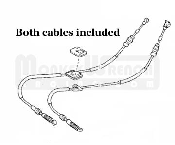 94 Buick Century Wiring Diagram Free Picture Buick Century