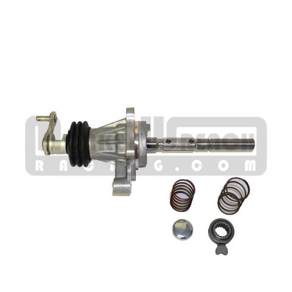 Toyota OEM Shifter Shaft Assembly