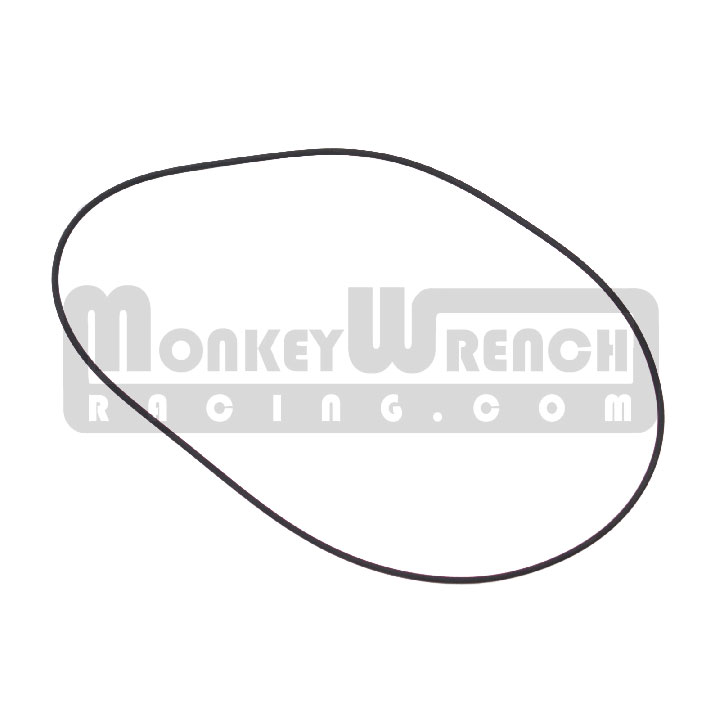 Lotus OEM O-Ring Gasket Seal – Supercharger