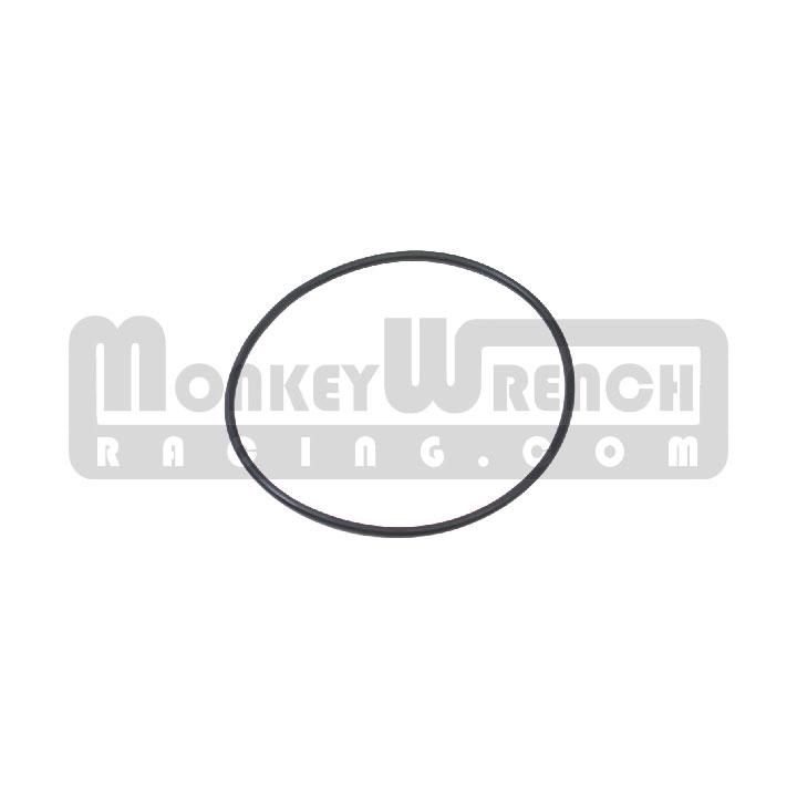 Lotus OEM O-Ring Gasket Seal – Supercharger