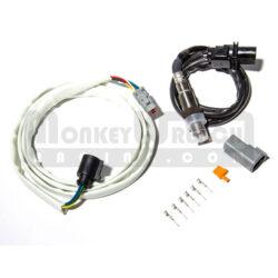 ECU Master Plug N Play Standalone ECU