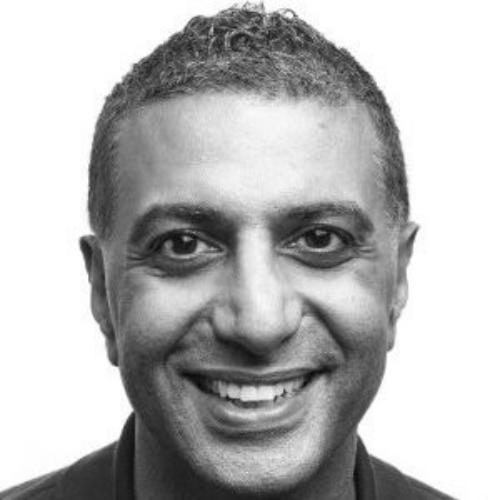 How to Achieve the Best Net Promoter Score Part II: Meet Tony Pandher