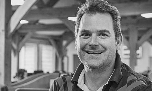 Converting a Hobby into a Successful Video Games Business: Meet Craig Fletcher