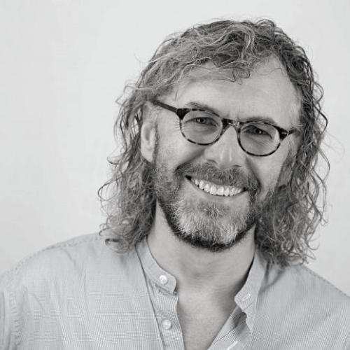 A Marxist-Capitalist Approach To Business: Meet Simon Biltcliffe
