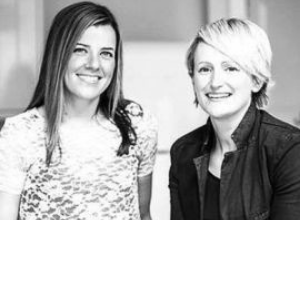FizzPopBANG: Creating an amazing brand by cultivating a brilliant culture with Carla Cringle and Imogen Pudduck.