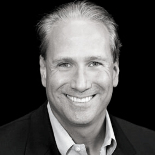 Overcoming Imposter Syndrome as an Entrepreneur with Todd Palmer