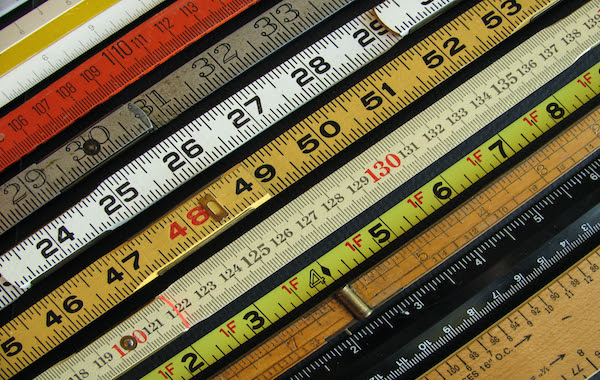 Measuring The Right Things In Your Business?| The Melting Pot Newsletter | #84