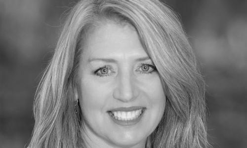 Identifying The Accidental Diminisher with Liz Wiseman