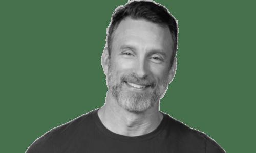 Mike Michalowicz Headshot (1)