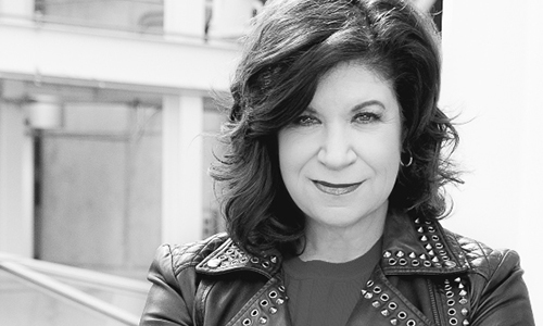 Why Branding Is Sex and Creating Irrational Loyalty with Deb Gabor