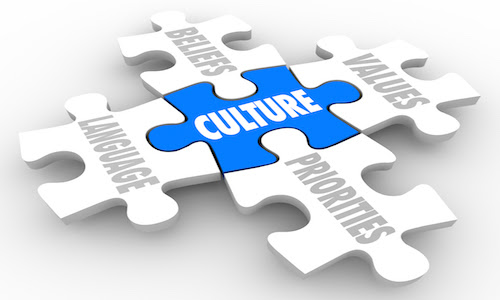 Want to design a new culture for your business?