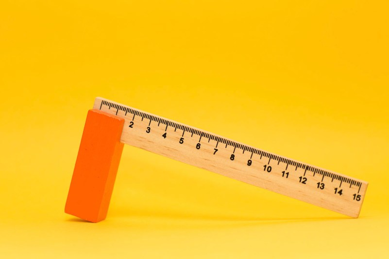 How to grow your business with powerful marketing metrics