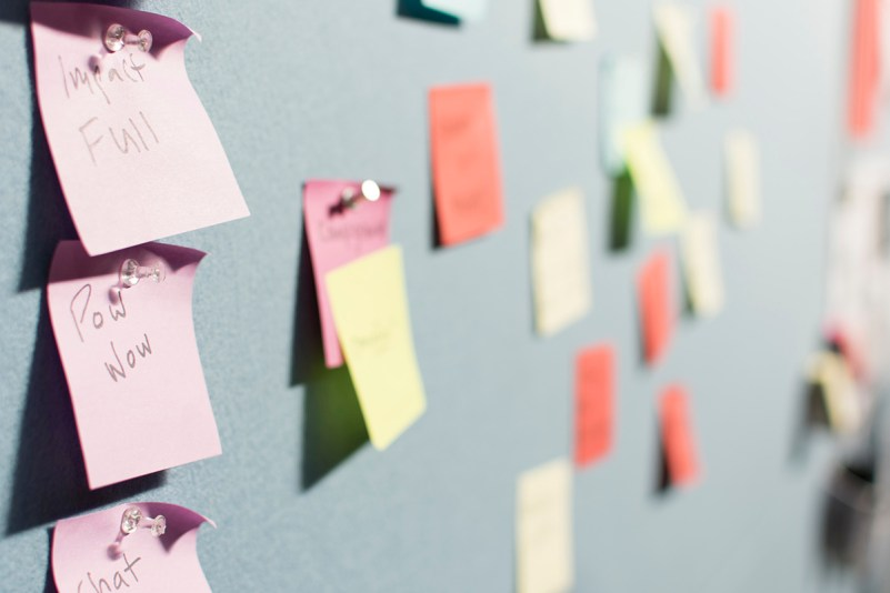 14 powerful ways to boost your strategy sessions