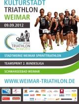 Weimar Triathlon