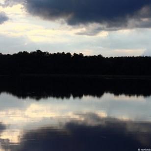 Feldberger Seenlandschaft Fotografie