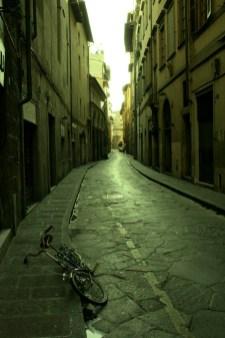 Fotografie Barcelona