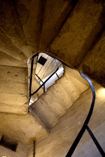 treppe_Oxford