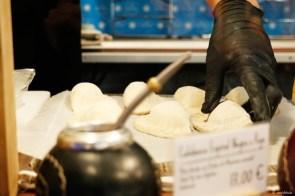 Markthalle 9 streetfood thursday