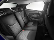 2016ford_kaplus_interior_12