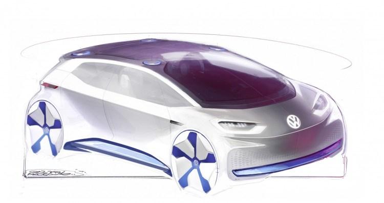 concept-electrico-de-volkswagen-que-se-presentara-en-el-salon-de-paris-2