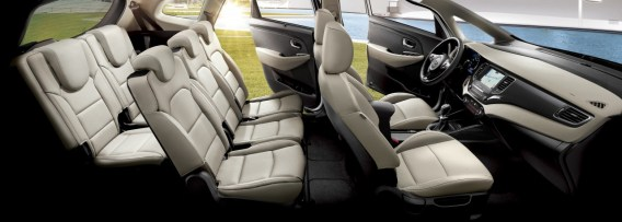 kia_carens_my17_interior_7_seats
