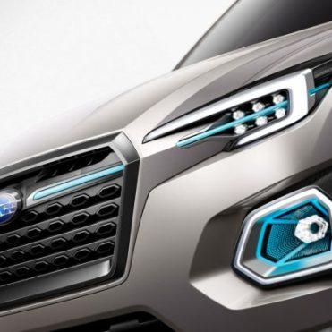 subaru-viziv-7-suv-concept-debuts-at-2016-la-auto-show-image-3-630x420