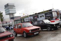 gti-day-10