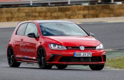 gti-day-11