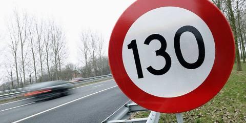 limites-de-velocidad