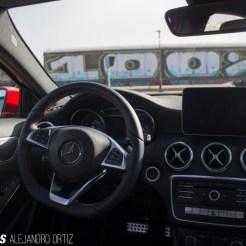 Mercedes-a200-amg-interior-1